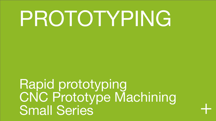 prototyping